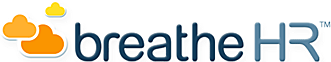 breatheHR Software